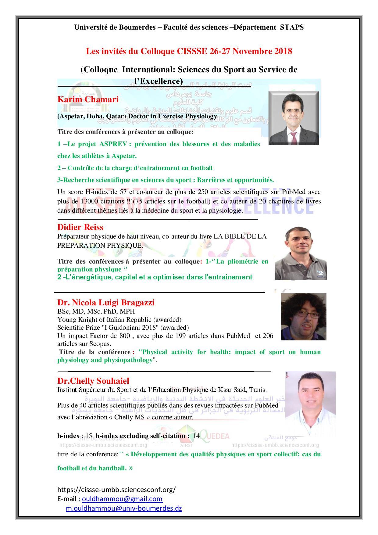Les_invites_du_Colloque_CISSSE_26_2_page_3.jpg